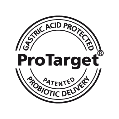 fective-protarget-patented