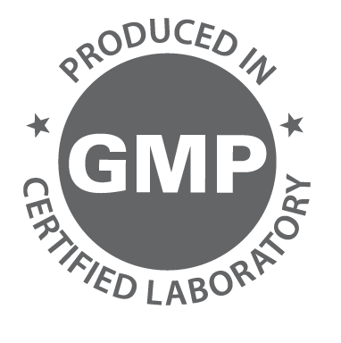 fective-gmp-certified